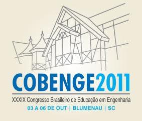 cobenge.bmp