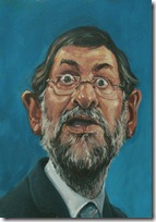 rajoy_caricatura_by_elthe