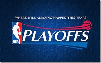 3235882_com_2011_nba_playoff_picks