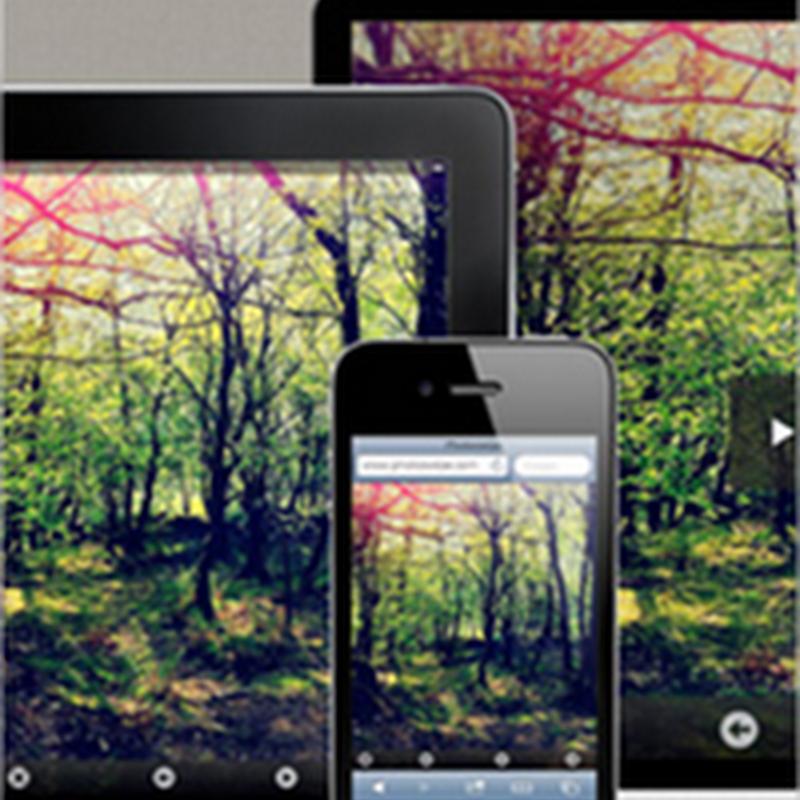 8 plugins jQuery para hacer galerías de imágenes responsivas