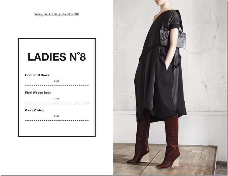 Maison_Martin_Margiela_H&amp;M_Page_08