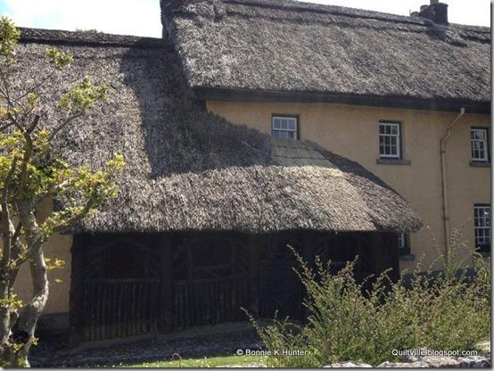 Ireland2013 623