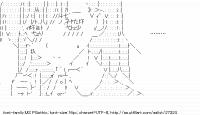 TwitAA 2013-05-14 02:48:52