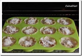 5-miniquiches rapides cuinadiari-9-1