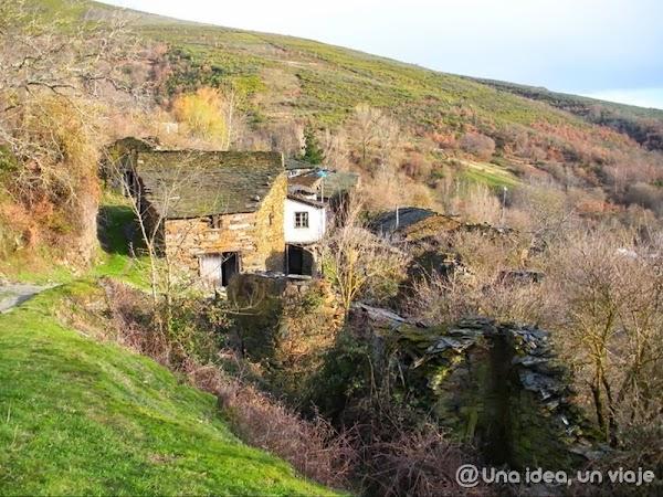 santa-olaia-valdeorras-1.jpg