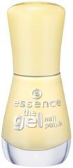 ess_the_gel_nail_polish38