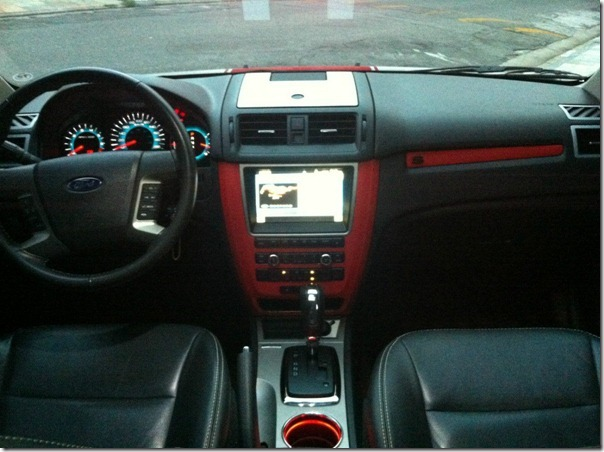 xuning bizarrices automotivas (4)
