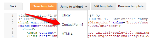 jump-to-contact-form-widget