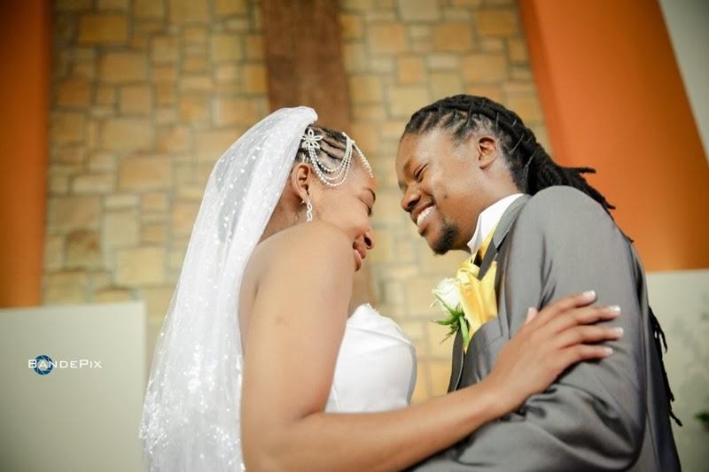 BandePix Wedding Photography 33