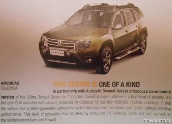 [Renault%2520Duster%2520Autosafe%252001%255B7%255D.jpg]