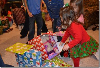 Christmas 2011 183