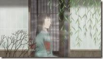 Mushishi Zoku Shou - 14 -3