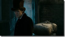 Doctor Who - 3408 -28