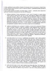 relazione_Bono_mese_di_Luglio_03