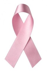 Breast-cancer-ribbon-white-3-250x377