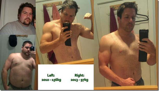 amazing-weight-loss-1