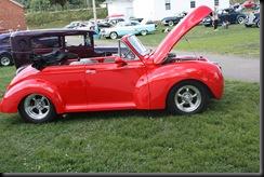 car show 017