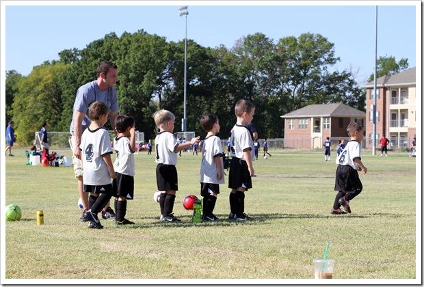 1st soccer game IMG_9311
