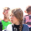 Кубок Поволжья по аквабайку 2012. 4 этап, 21 июля 2012. Нефтино. фото Юля Березина - 008.jpg