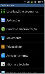remover-aplicativos-android-2