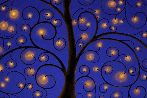 vladstudio_tree_of_lights_gold_480x320