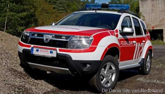 [Dacia%2520Duster%2520als%2520brandweer%252006%255B11%255D.jpg]