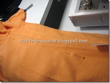 Orange Sweater (25)