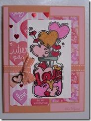 Bugaboo_Valentine_Jar