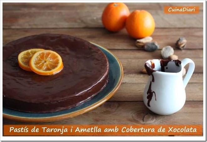 6-4-Pastis taronja ametlla cuinadiari-ppal3