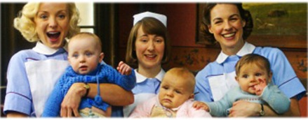 call the midwife4
