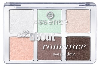 ess_all_about_romance_EyeshPalette_b
