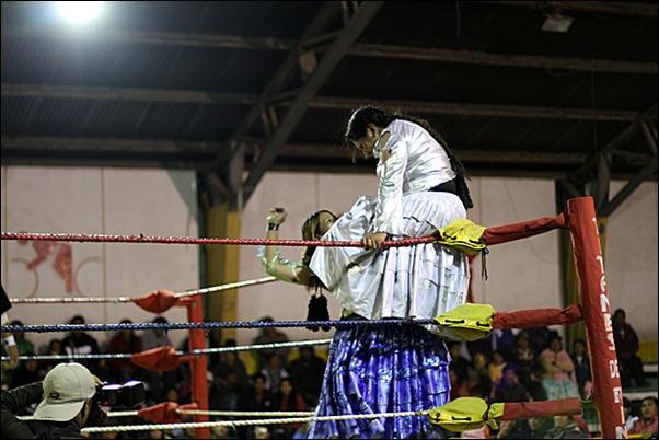 cholitas luchadoras-10