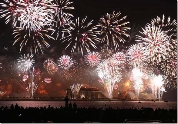 new-years-celebrations-38