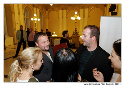 volarik_mlynek_kadrnka_novinarky