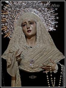 rosario-del-mar-almeria-luto-2011-alvaro-abril-(11).jpg