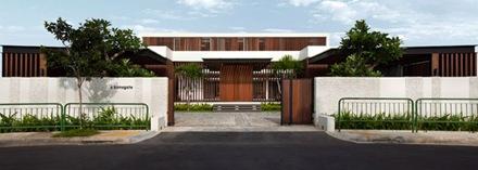 fachada-casa-Ramsgate-6-Wallflower-Architecture-Design