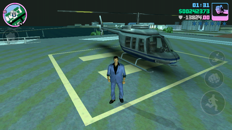 download gta vice city obb highly compressed