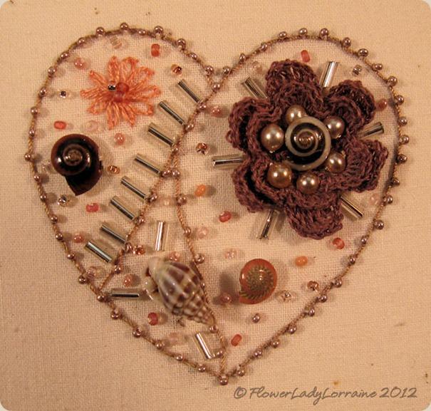 11-06-heart-brown-peach2