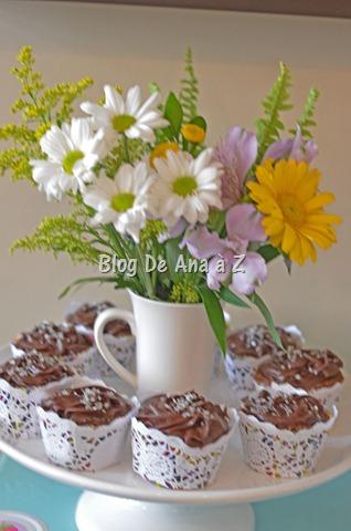 Chá das Flores Bonfa - De Ana à Z (41)
