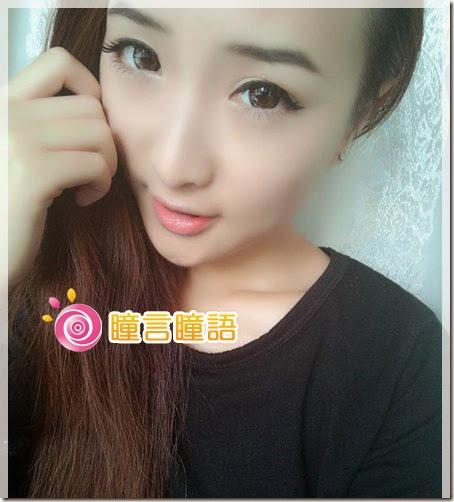 劉貝妮分享---GEO花鑽咖7