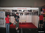 gamescom 142.jpg