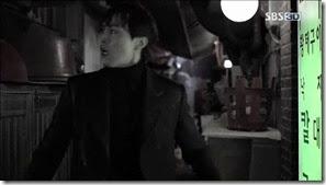 Kang.Goo's.Story.E2.mkv_001751591_thumb[1]