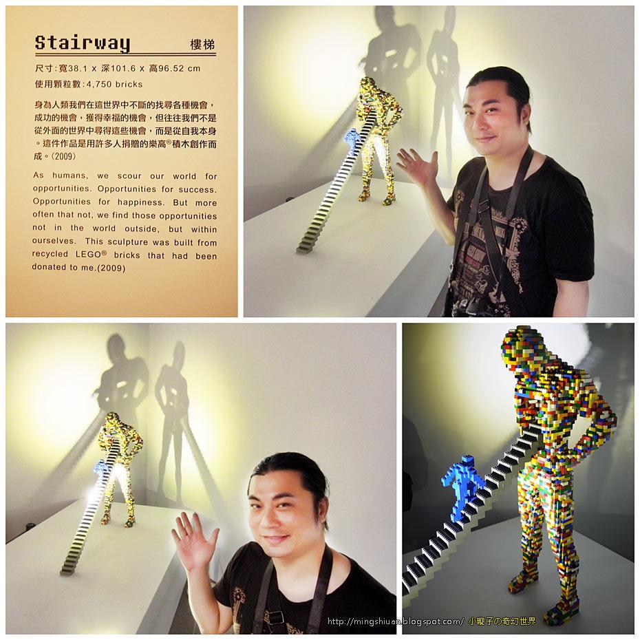 20120716_30.jpg