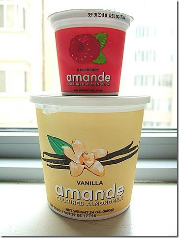 amande yogurt vanilla 003