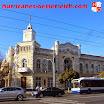 Moldawien - Oesterreich, 9.10.2014, 21.jpg