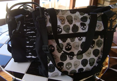 Shoulder Bag 04