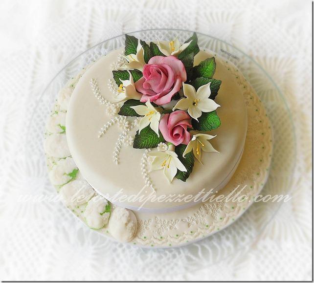 DSCN7498mud cake