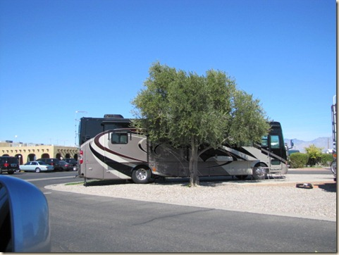 Tucson Drive & Mt. Lemmon 003