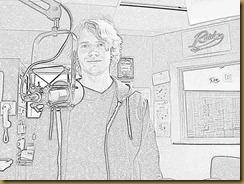 DougatRadioPENCIL