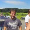 pique_nique_2011_25.jpg